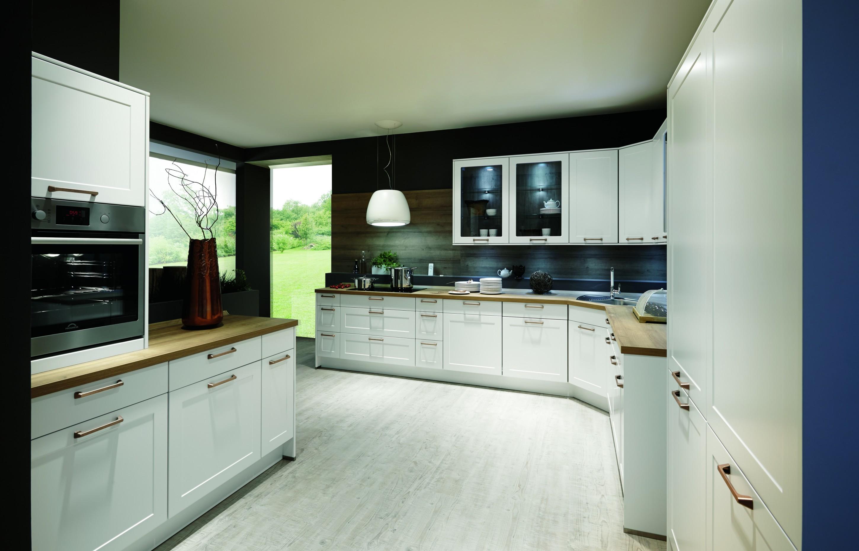 k che credo 764 k chenstudio leipzig zwenkau borna markkleeberg zeitz saupe k chen zwenkau. Black Bedroom Furniture Sets. Home Design Ideas