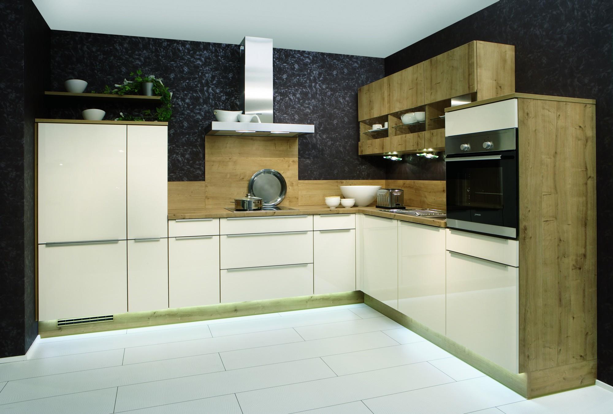k che focus 462 k chenstudio leipzig zwenkau borna. Black Bedroom Furniture Sets. Home Design Ideas