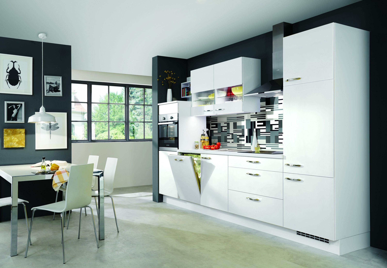 kuche leipzig vapiano leipzig werbung leipzig u wohnzimmer mit offener kuche einrichten. Black Bedroom Furniture Sets. Home Design Ideas