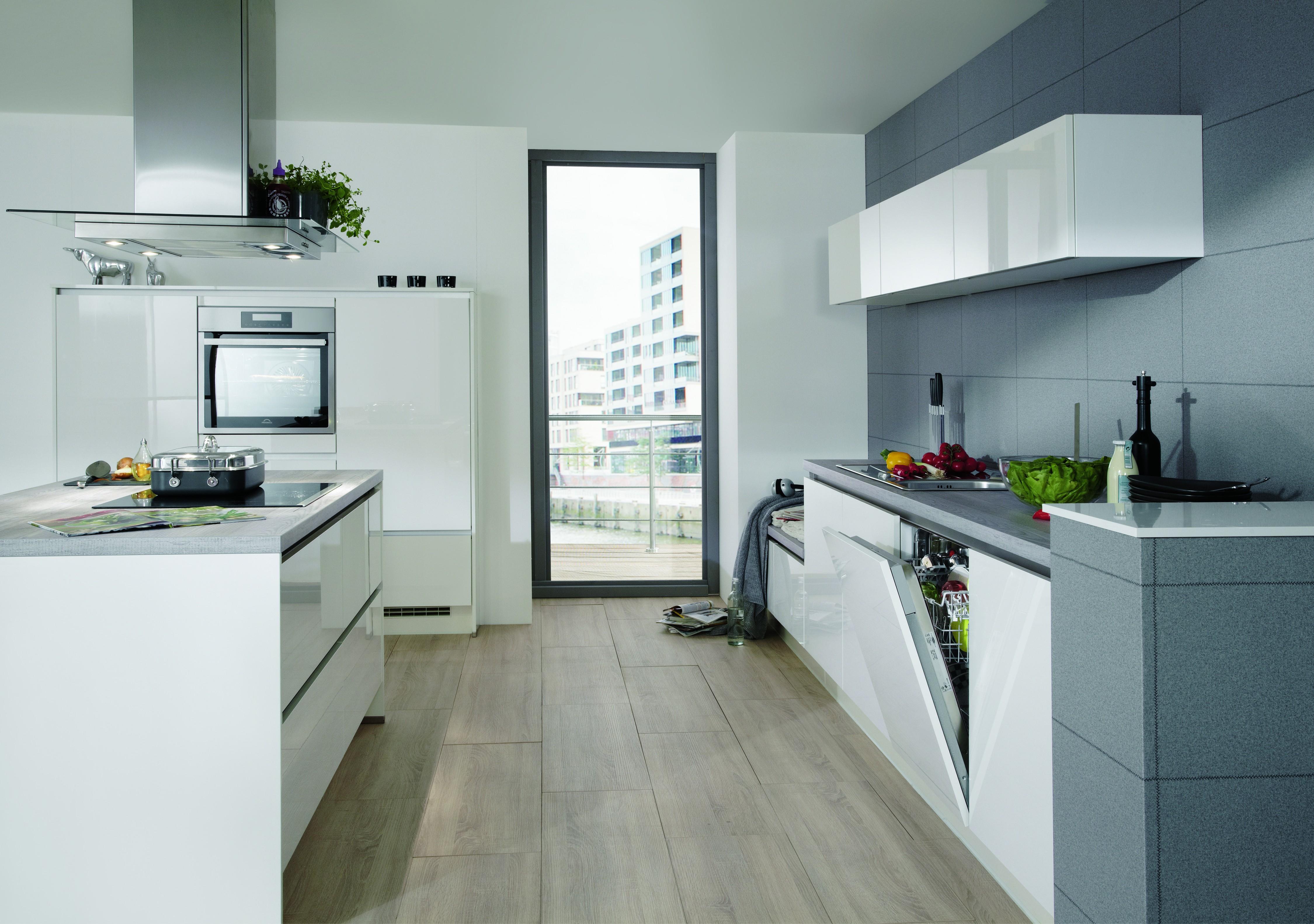 Arbeitsplatten Küche Günstig mit gut ideen für ihr haus design ideen