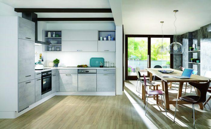 k chenstudio leipzig zwenkau borna markkleeberg zeitz saupe k chen zwenkau bestk. Black Bedroom Furniture Sets. Home Design Ideas