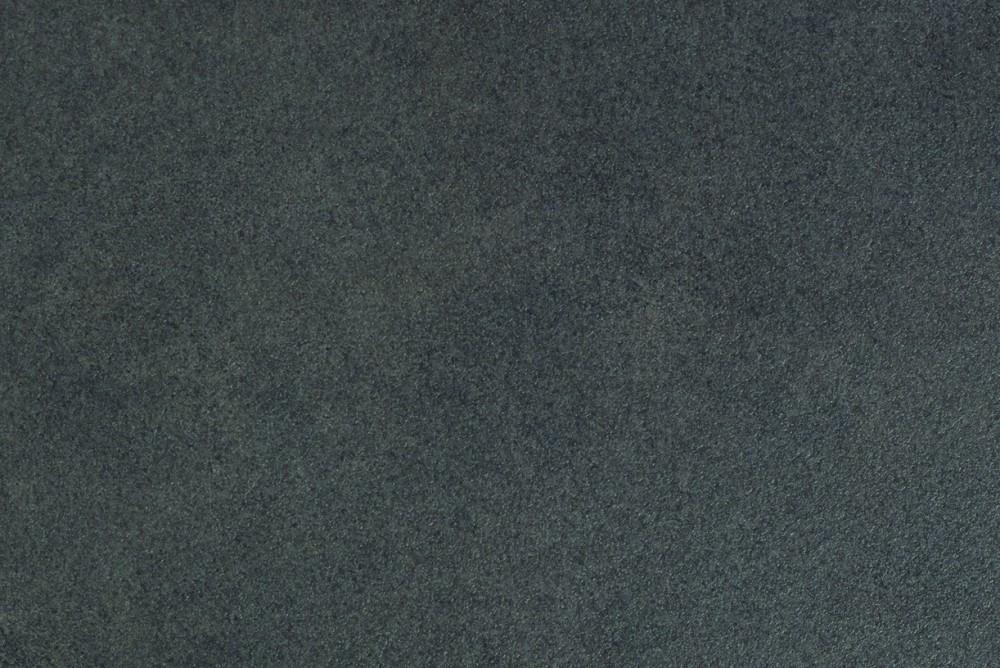 Arbeitsplatte nr 344 k chenstudio leipzig zwenkau borna markkleeberg zeitz saupe k chen Granit schwarz arbeitsplatte