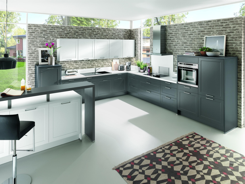 k che credo 765 k chenstudio leipzig zwenkau borna markkleeberg zeitz saupe k chen zwenkau. Black Bedroom Furniture Sets. Home Design Ideas