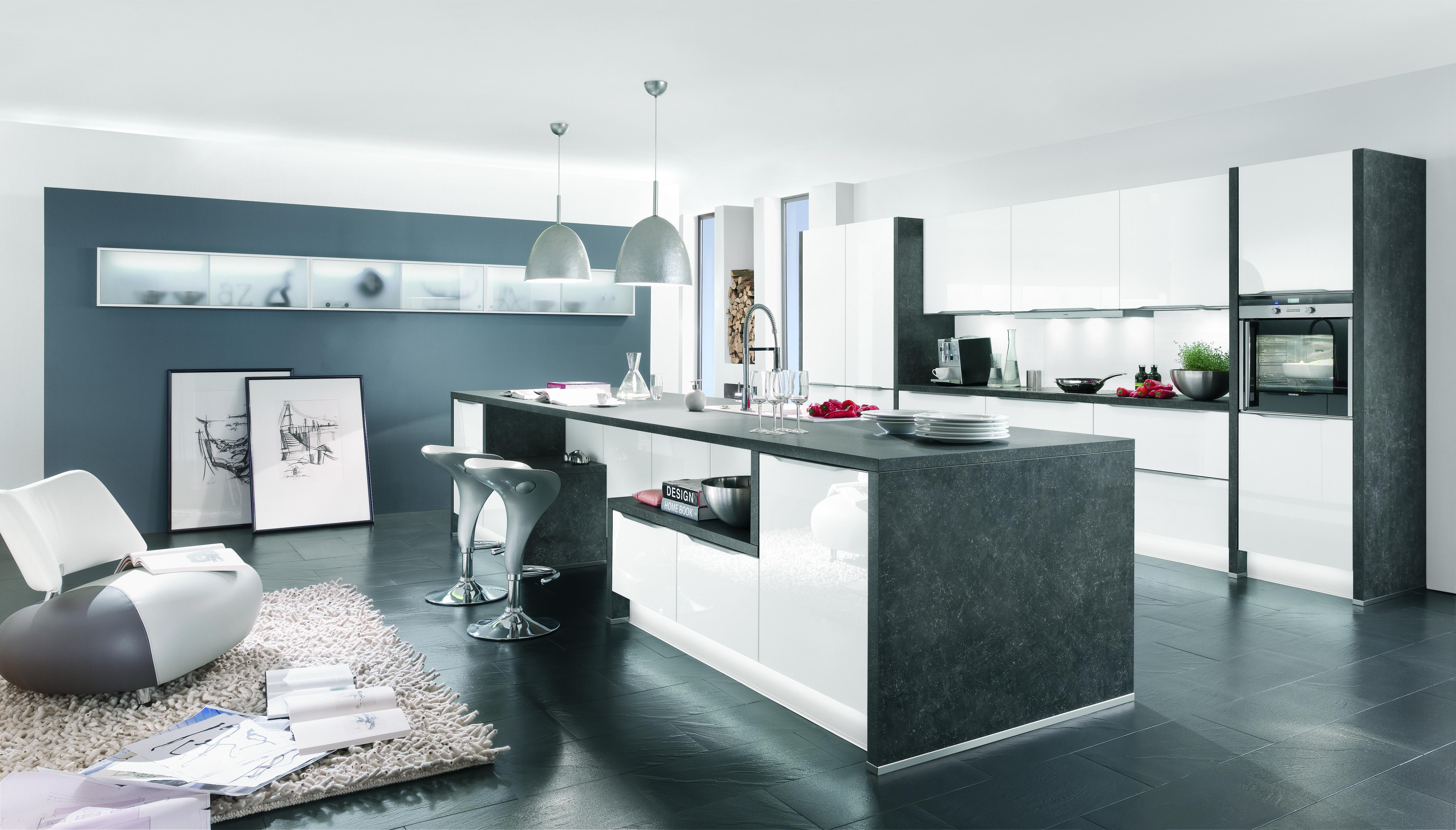 Küche vetra 951